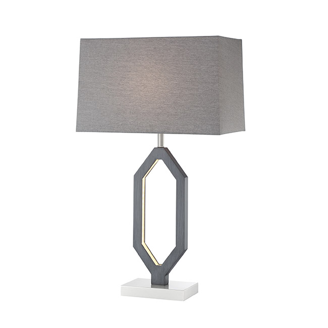 Mystic Table Lamp