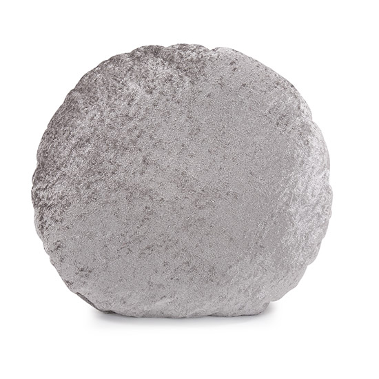 Amaron Pillow - Cement